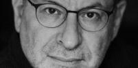 Михаил Лабковский, психолог: Пора потратиться на себя