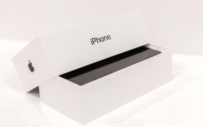 Яндекс.Маркет рассказали, когда выгоднее всего покупать iPhone. Фото Предоставлено организаторами