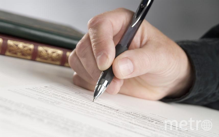 """использование накопительной ипотеки позволит снизить ставки по жилищным кредитам минимум на треть. Фото Depositphotos.com, """"Metro"""""""