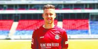 Сборную России по футболу может усилить ещё один немец