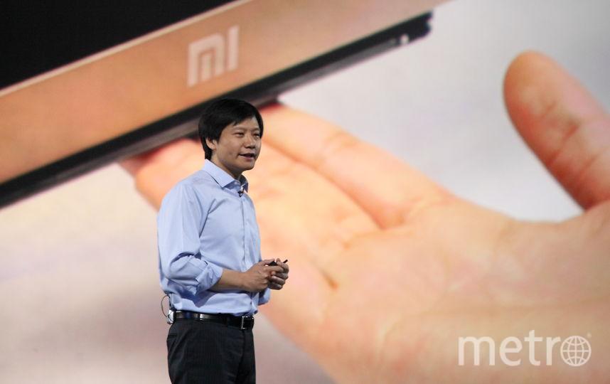 """""""Бесполезное железо"""": смартфоны Xiaomi перестали работать за пределами Китая. Фото Getty"""