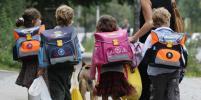 Запрет смартфонов в школах одобрили 73% россиян