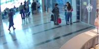 Женщину, которая подарила дочь петербурженке, могут лишить родительских прав