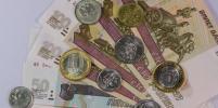 В Петербурге одобрен закон о льготах для граждан предпенсионного возраста
