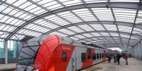 На МЦК планируют запустить беспилотные поезда