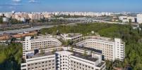 Снос Ховринской больницы на севере Москвы обойдётся почти в миллиард рублей