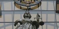 Юрист рассказал, как постановление Верховного суда повлияет на уголовные дела за репосты
