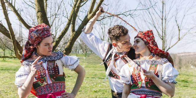 1. Фестиваль Чехии в Москве обещает быть ярким!