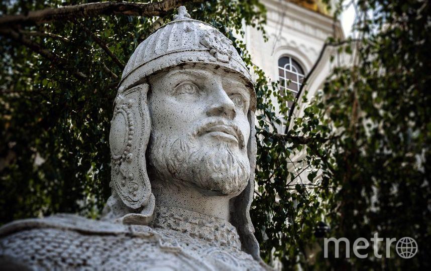 Краснодар стал городом-миллионником. Фото Pixabay.com