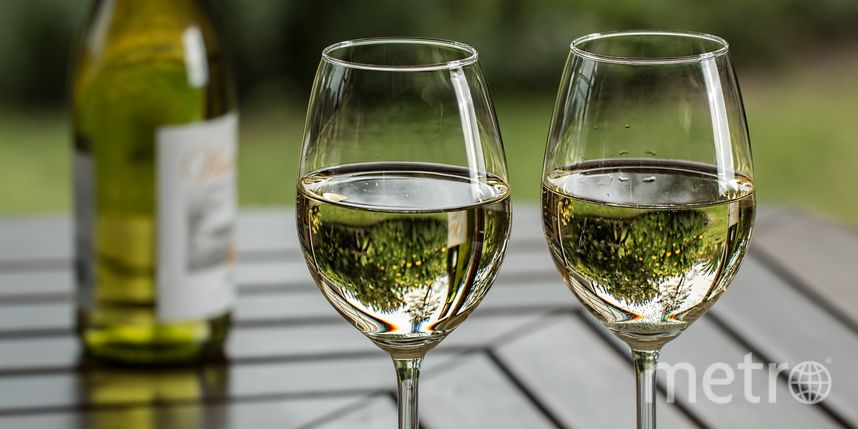 В России предложили поднять минимальный возраст для покупки алкоголя