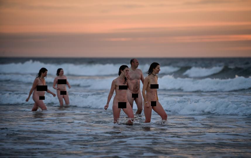 Nudist Videos - Large Porn Tube. Free Nudist porn videos, free.
