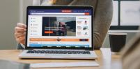 Бизнес-платформа Biztogo открыла регистрацию для клиентов