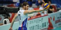 Геннадий Шипулин: Нашим волейболистам по силам выйти в полуфинал