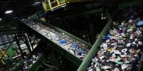 Петербуржцы встали на борьбу с мусоросжигающим заводом