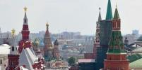 В Москву вернётся