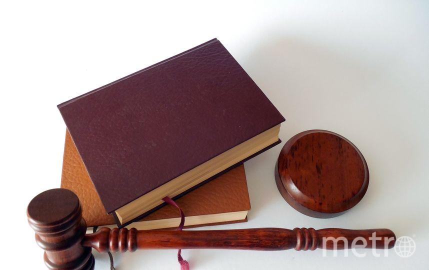 Решение об отмене уголовного преследования судья может принять не только во время рассмотрения дела у него в суде с обвинительным заключением, но и на стадии возбуждения дела. Фото Pixabay