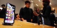 Новый iPhone можно поджигать и сгибать, но нельзя ронять: результаты проверки