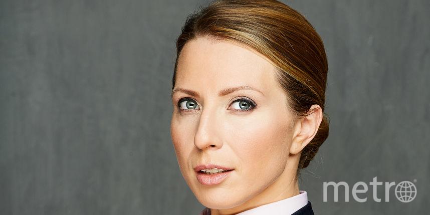 Яна Чурикова рассказала, как просила Витаса подтвердить личность