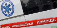 В Иваново учительницу завалило мусором прямо во время урока
