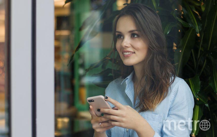 """Половина участников опроса используют гаджет, чтобы """"убить время"""", и ещё почти столько же (47%) людей используют свои смартфоны, планшеты и ноутбуки как источники развлечения. Фото Pixabay"""