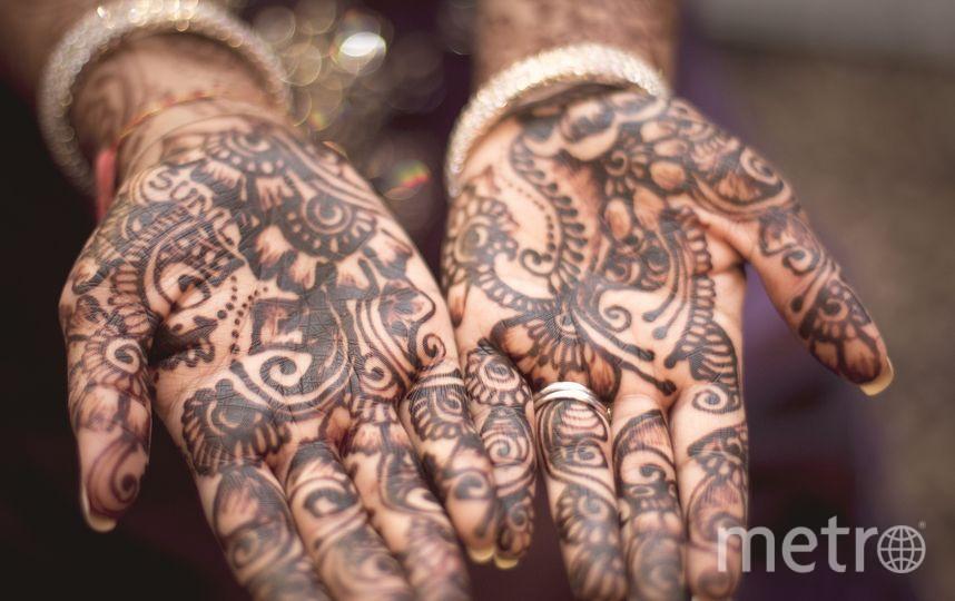 Верховный судья Индии Дипак Мисра постановил, что прелюбодеяние больше не может считаться уголовным преступлением. Фото Pixabay