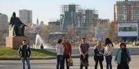 Вакансии без опыта работы в Челябинске