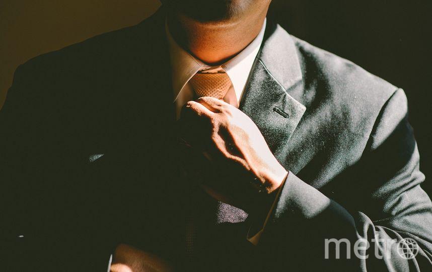 По мнению блогера, человек, который приходит на свидание – любого пола – должен думать в чем-то как бизнесмен. Фото Pixabay.com