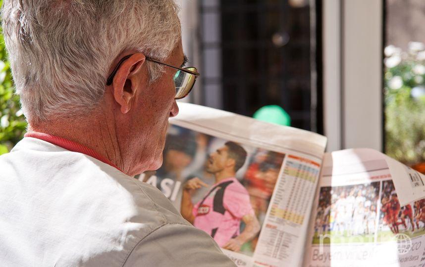 Госдума внесла поправки к пенсионной реформе. Фото pixabay.com
