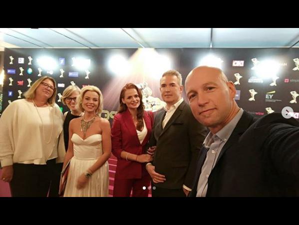 Скриншот instagram.com/dmkudinov/?hl=ru.
