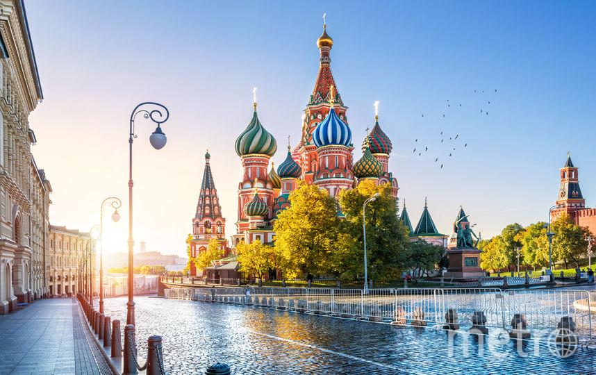 Департамент природопользования и охраны окружающей среды г. Москвы приглашает москвичей принять участие в конкурсах на лучшие проекты в области экологических решений для городской среды. Фото предоставлено Департаментом природопользования.