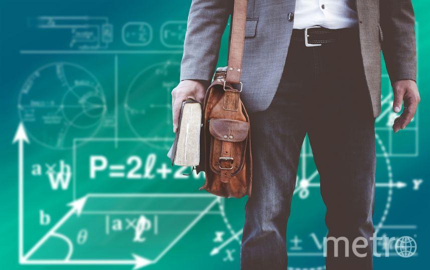 За флагманские модели iPhone учителям придётся отдать четыре зарплаты. Фото https://pixabay.com/