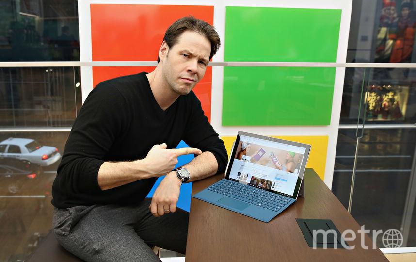 Операционная система Windows 10 начала самостоятельно удалять файлы пользователей без их ведома. Фото Getty