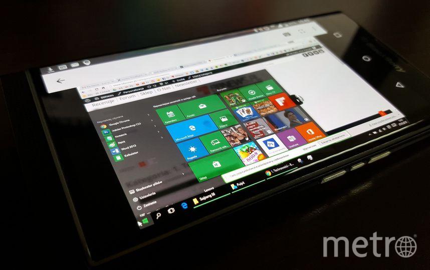 Операционная система Windows 10 начала самостоятельно удалять файлы пользователей без их ведома. Фото Pixabay