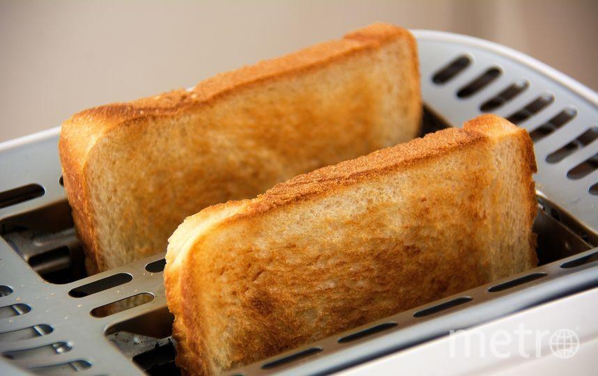 Люди, которые питались жирной пищей с большим количеством быстрых углеводов, сдавали тесты на запоминание и восприятие информации хуже. Фото Pixabay