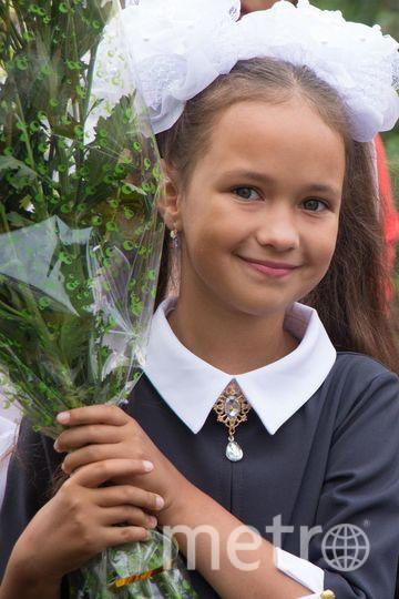 """Снегирева Алёна Вячеславовна, мама Ломага Марина Геннадьевна. Фото """"Metro"""""""