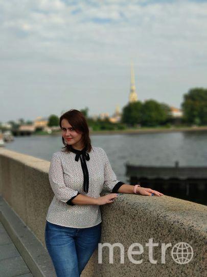 """В 2017 году Петербург посетили 7,5 млн туристов. Это рекордный показатель, но он точно будет расти, прогнозируют эксперты. Фото ЦДС, """"Metro"""""""