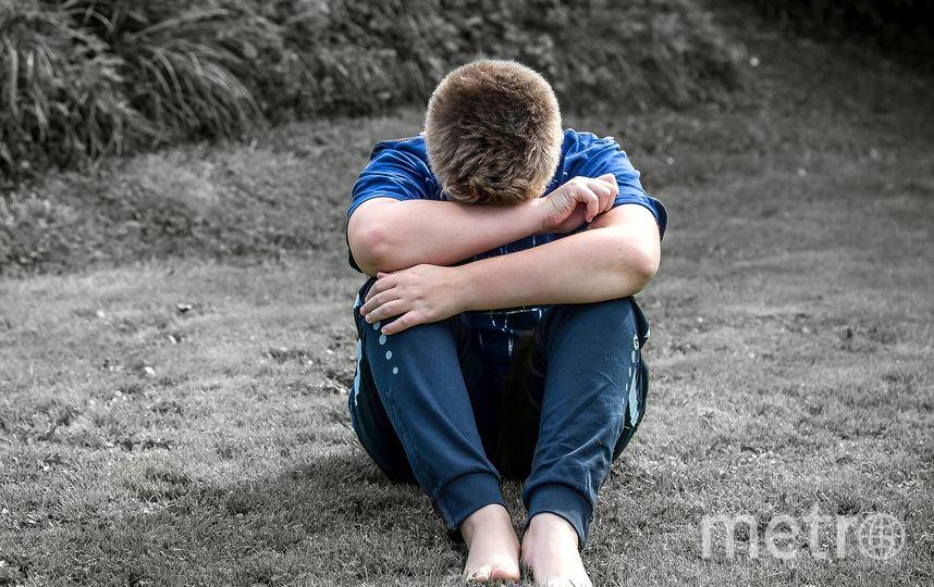 Причиной изменения настроения осенью может быть недостаток или нарушение выработки серотонина. Фото Pixabay