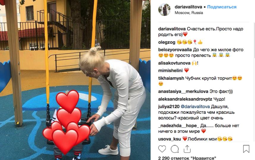 Против Кокорина иМамаева был устроен чёрный заговор— Спортивный агент Шишканова