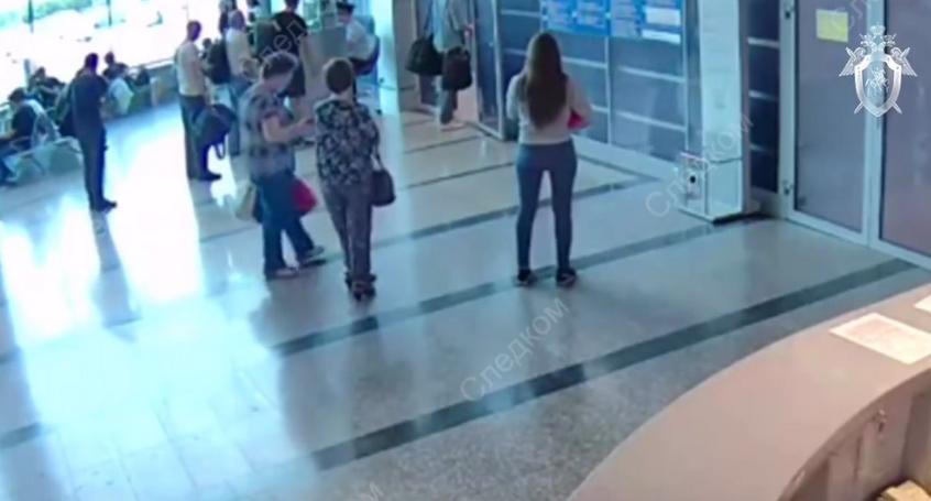 Петербурженке, пытавшейся купить ребенка, назначили срок.