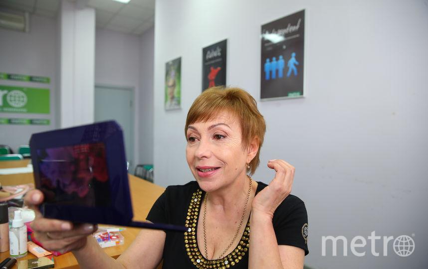 razvlecheniya-vzroslih-dam-video-seks-konchaem-vnutr