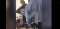 Кокорин и Мамаев дали показания: что говорили на допросе