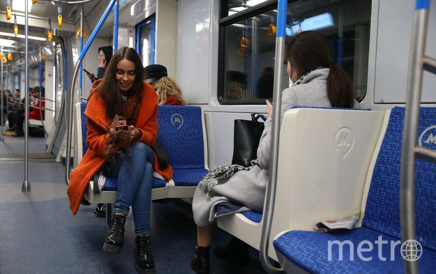 Мария Беленькая. Фото Василий Кузьмичёнок