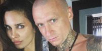 Жена Павла Мамаева заявила, что любит своего мужа