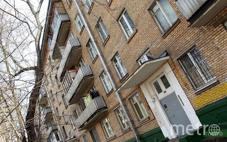 Автором инициативы выступил ЦСР. Фото Василий Кузьмичёнок