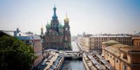 Вакансии водителей в Санкт-Петербурге