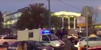 Суд над Мамаевым и Кокориным состоится сегодня в Москве