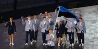 Эстония оценила ущерб от