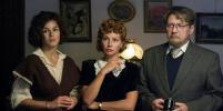 Все крупные киностудии отказали: фильм о блокаде Ленинграда вызвал возмущение