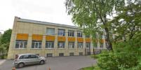 Петербургская школа, где нашли ртуть, работает в штатном режиме