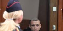 Футболисту Мамаеву предъявлено обвинение, но у избитого чиновника претензий нет